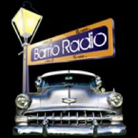 BarrioClassics.com