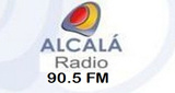 Alcalá Fiesta