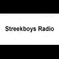 Streekboys Radio