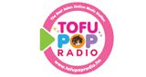 BEC Tero Radio - Tofupop Radio