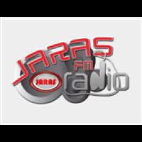 Jaras FM