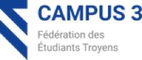 Campus3