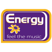 Energy Music Radio