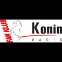 Radio Konin
