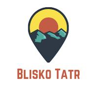 Blisko Tatr