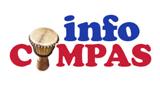 Infocompas Live Radio