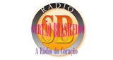 Rádio Sertão Brasileiro