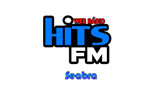 Hits FM Seabra