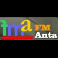 FM Anta