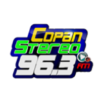 Copan Stereo