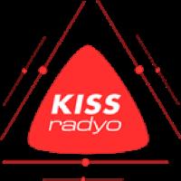 SAMSUN KISS RADYO