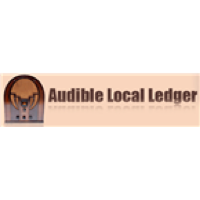 Audible Local Ledger Radio