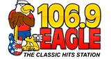106.9 The Eagle