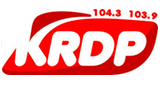 KRDP FM - Katolickie Radio