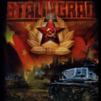 Radio Stalingrad