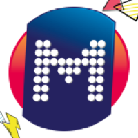 Rádio Metropolitana FM 98.9