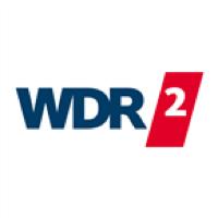 WDR 2 Bergisches Land