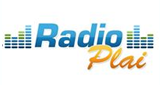 Radio Plai