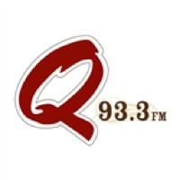 Q93.3
