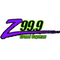 Z 99 FM