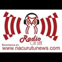 News Radio On Line