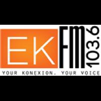EK FM 103.6