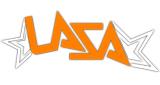 Laza Rádió - Live