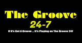 The Groove 247