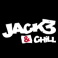 JACK 3 Chill