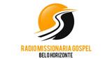Radio Missionaria Gospel