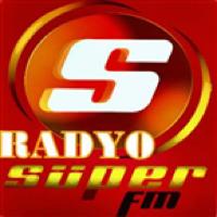 Radyo Süper Fm