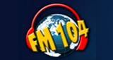Rádio FM104