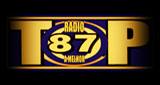 Radio Top87