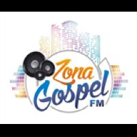 Zona Gospel FM