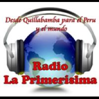 Radio La Primerisima de Quillabamba