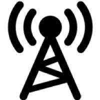 Party Vibe Radio - Reggae Radio