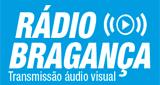 Rádio Bragança
