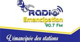 Radio Émancipation FM
