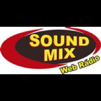 Rádio Sound Mix