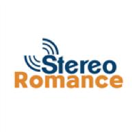Stereo Romance