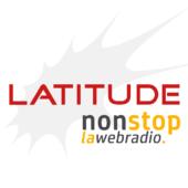 LATITUDE NON-STOP