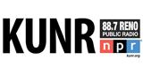 KUNR Public Radio