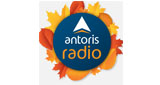Antoris Radio