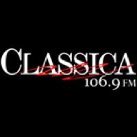 Radio Classica FM