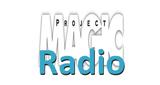 Magic Project Radio
