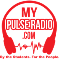 WPPB The Pulse