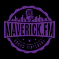 Maverick.fm