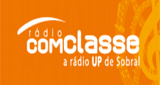 Rádio ComClasse
