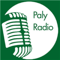 KPLY PALY Radio