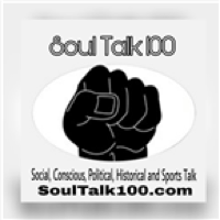 Soul Talk 100